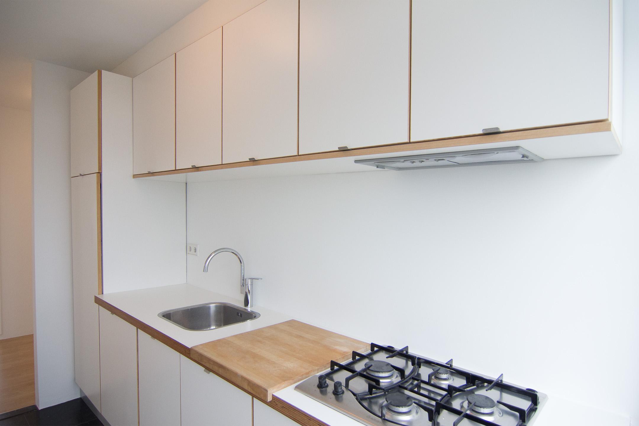 Keuken Design Maastricht : Maastricht kasteel bleienbeekstraat 1d han dassen verhuur b.v.